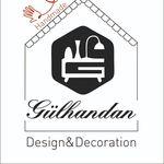 gulhandan.com